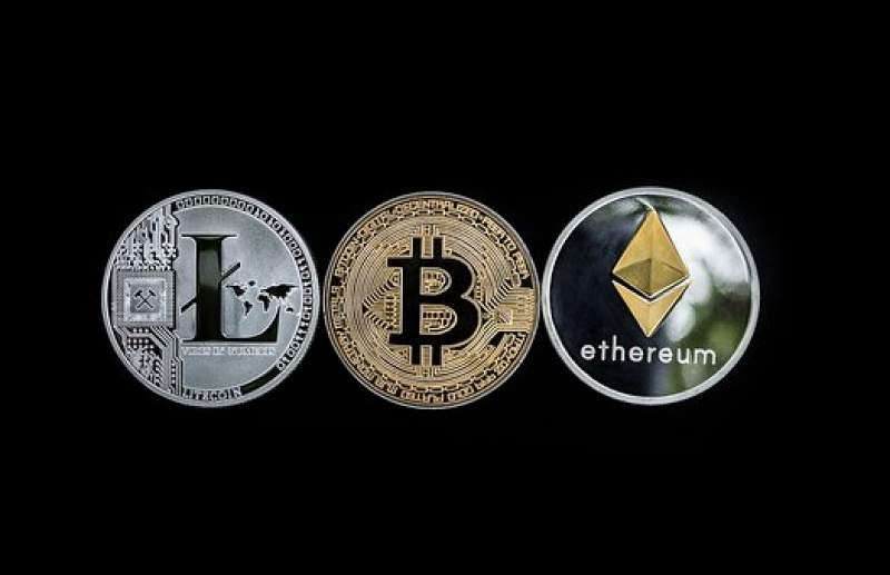Which altcoins can give you the highest returns on your investment