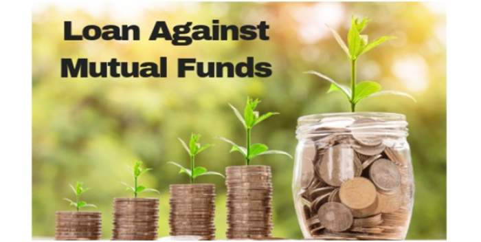 3 Important Rules to Keep in Mind Before Taking a Loan Against Mutual Funds