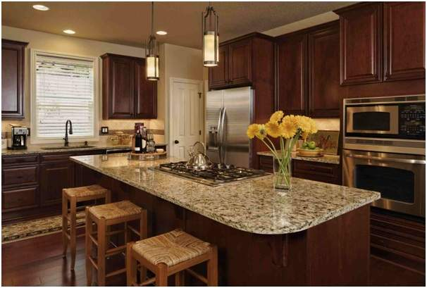 how to buy cheap kitchen Countertops materials in Sharjah