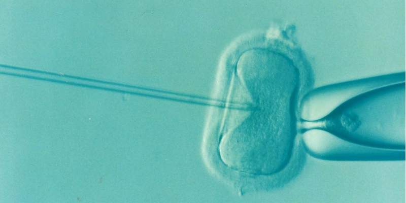How to find cost effective IVF treatment?