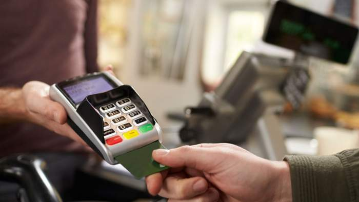 Essential Requirements you Must Know to Avail a Credit Card