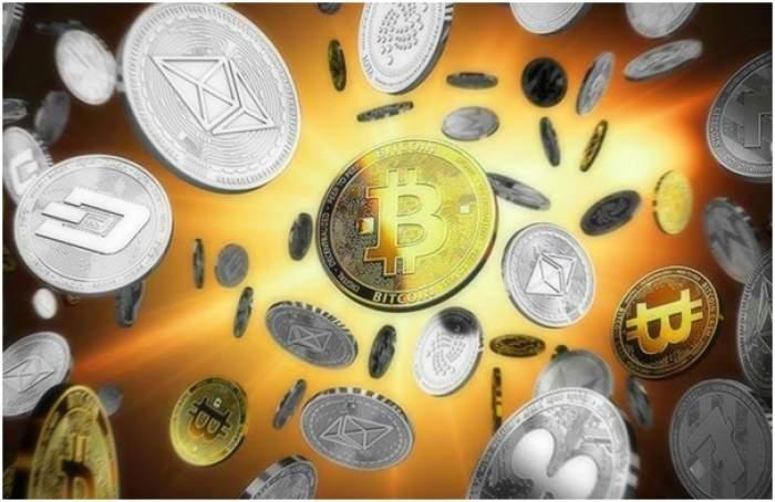 6 Myths about coinmarketcap