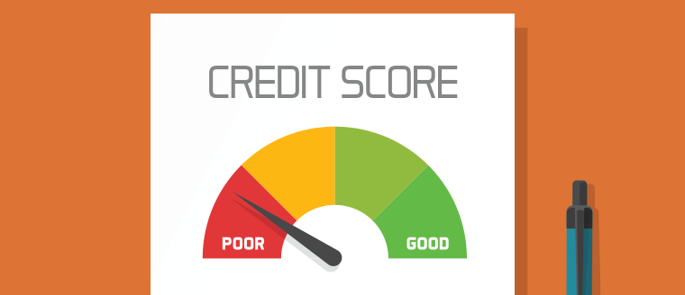 Does Debt Consolidation Loan Affect Your Credit Score?
