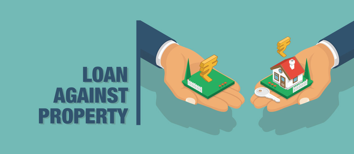 5 Things To Consider While Prepaying Your Loan Against Property