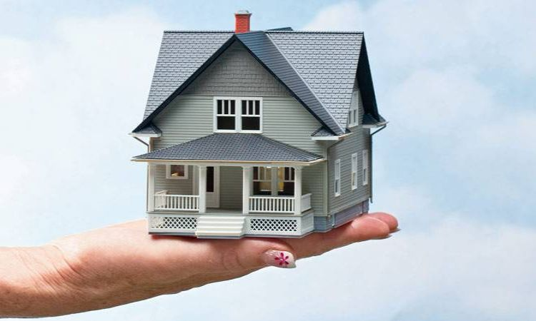 5 Factors to Get Your Home Loan Approved in Delhi