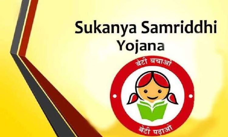 Sukanya Samriddhi vs Fixed Deposits: Know Which Investment Is Better