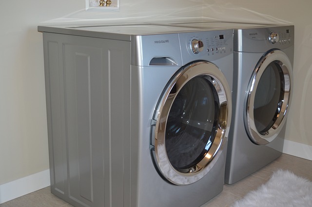 For How Long a Rented Washing Machine Should be Kept