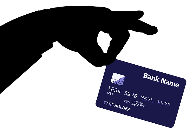 Here are 4 ways to block SBI Credit Card