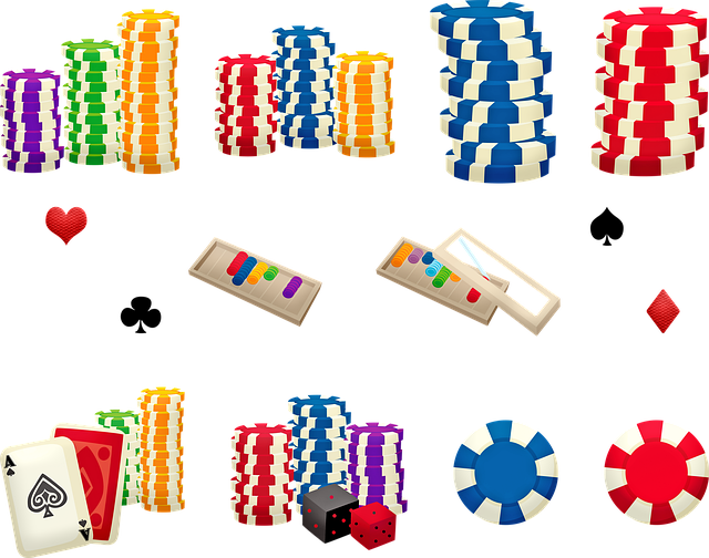 How do Slots Sites Decide on Which Game Slots Spins will go?
