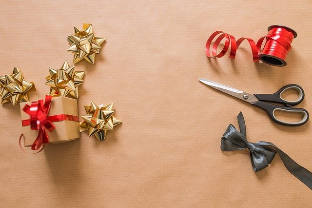 Different gifts that are advised to give on any occasion
